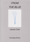 'From The Blue': cover