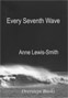 'Every Seventh Wave': cover