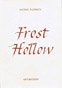 'Frost Hollow': cover