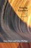 'Singing Granites': cover