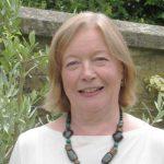 Ann Segrave