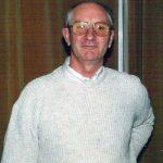 Bill Headdon