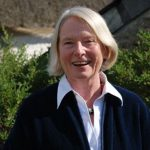 Elisabeth Rowe