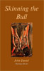 'Skinning the Bull': cover