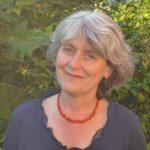 Rebecca Bilkau