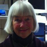 Kathleen Kummer