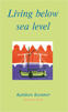 'Living below sea level': cover
