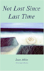 'Not Lost Since Last Time': cover