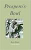 'Prospero's Bowl': cover