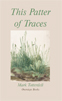 'This Patter of Traces': cover