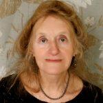 Sue Boyle