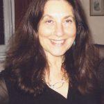 Jane Spiro