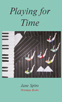 'Playing for Time': cover