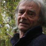 Ian Royce Chamberlain