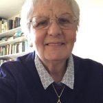 Patricia Leighton